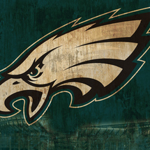 Philadelphia-eagles-rough-1280x960
