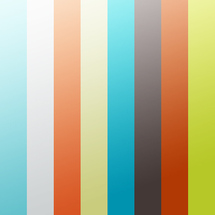 Color_bar
