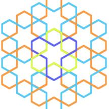 Hexagongeometrystudy400