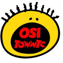 Osi_towwtc3_-_copy