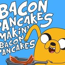 Bacon_pancakes