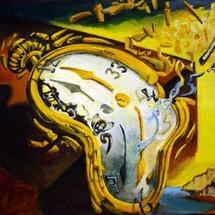 Clock_explosion_dali_by_t_sha
