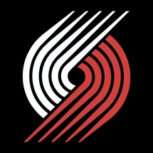 Portland-trail-blazers-logo-wallpaper
