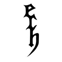 Ech_square
