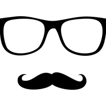 Glasses_and_moustache