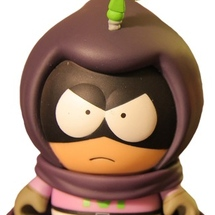Mysterion-trey_parker_matt_stone-south_park-kidrobot-trampt-14784m