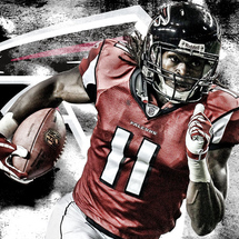 Atlanta-falcons-juliojones