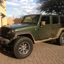 Jeep_dirty