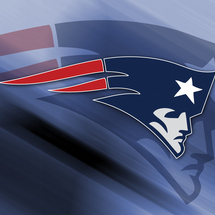 New-england-patriots2