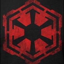 Sith-symbol