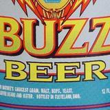 Beer_buzz2