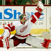 Jimmy-howard