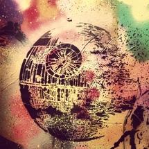 Space_junk_by_ty_machine-d6bdq0b