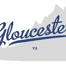 Map_of_gloucester_va