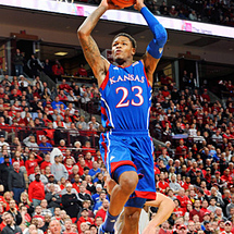 121222221641-mclemore-single-image-cut