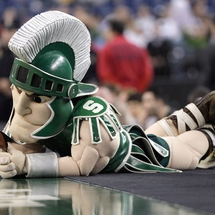 Sparty_background