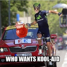 Costa_kool-aid