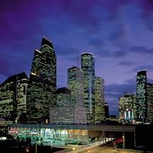 Houston_skyline