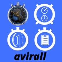 Avirallstoretile300x300