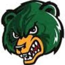 Angry_green_bear
