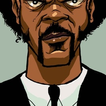 Jules-winnfield-cartoon_1_2