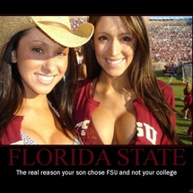 Fsu_20cowgirls