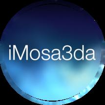 Imosa3da_new_logo_2