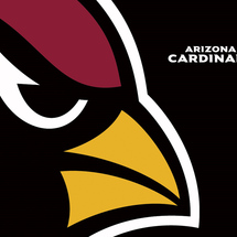 Arizona-cardinals-nfl-5207267-1280-960