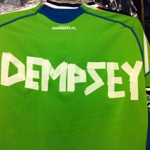 Dempsey_jersey_2.0