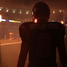 Bradford-brightlights