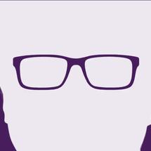 Wkb_silo_purple