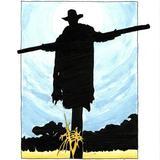 Crucified_cowboy