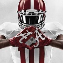 Nike-designs-alabama-crimson-tide-football-gear-15