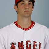 122490_angels_adenhart_killed_baseball