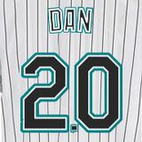 Dan21