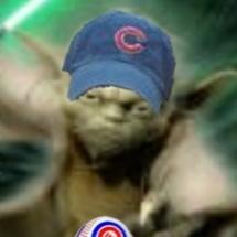 Yoda_cubs