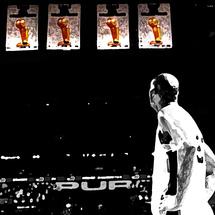 Spurs_image_duncan_a
