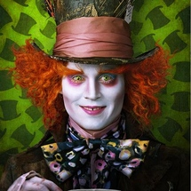 Johnny_depp_mad_hatter_tim_burtons_alice_in_wonde