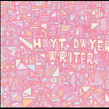 Hoyt_writer