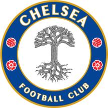 Chelsea-fc-logo