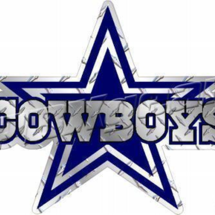 Polls_dallas_cowboys_logo_2549_663073_poll_xlarge