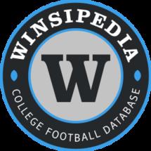 Winsipedia_twiticon