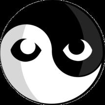 Logo2000