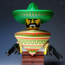 Lego_mexican