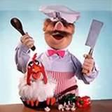Swedish_chef
