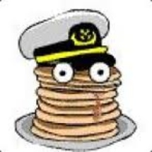 Captainpancakse