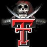 Ttech_pirates3