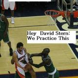Celtics_defense_1