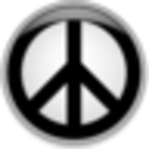 Peace_button_large_normal