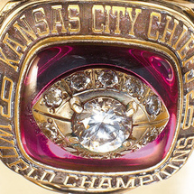 Chiefssuperbowlivring_original_display_image